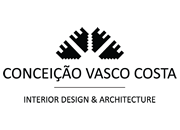 Conceição Vasco Costa